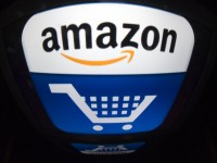 Amazon Prime Day 2016 Launches At Midnight Tonight