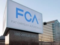 Fiat Chrysler Facing Investigations Into Its Sales Reporting