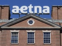 Aetna Merger With Humana Canceled