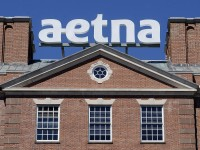 Aetna Exiting Most Affordable Care Act Exchanges