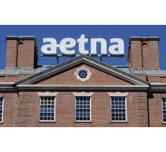 Image for Aetna Exiting Most Affordable Care Act Exchanges