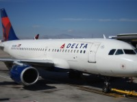 Delta Air Lines Outage Delays Flights Worldwide