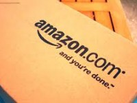 Amazon Offices In Japan Raided By Authorities