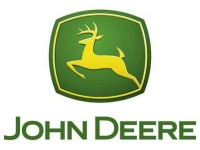 Deere & Co. Surprises Many With 3rd Quarter Profit