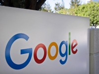 New Google Operating System Possibly On Horizon