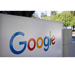 Image for New Google Operating System Possibly On Horizon