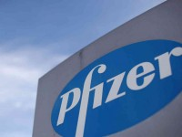 Pfizer Inks Deal For Medivation Acquisition