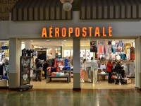 Aeropostale Selling Business To Mall Group