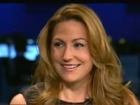 Mylan Under Fire For Creative Accounting Of EpiPen Profits