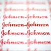 Johnson & Johnson Ends Bid For Actelion