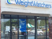 Weight Watchers On The Search For New CEO