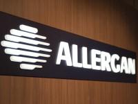 Allergan Announces Pair Of Acquisitions