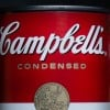 Campbell Soup Misses Estimates For Fourth Quarter