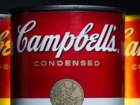 Campbell Soup Misses Estimates For Fourth Quarter