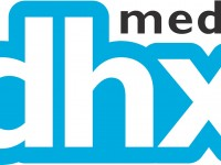 Royal Bank Of Canada Reaffirms Outperform Rating for Dhx Media Ltd Class B (DHX.B)