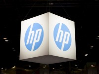 HP Inc. To Pay $1.05B For Samsung's Printing Business