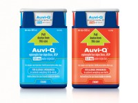 EpiPen Rival Auvi-Q Coming Back To Market