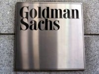 Goldman Sachs Misses Expectations For Q1