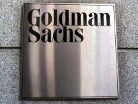 Goldman Sachs Beats Profit Expectations In 3Q