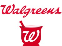 Walgreens Beats On Earnings, Misses On Revenue