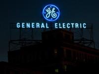 General Electric Makes Huge Bid For Baker Hughes