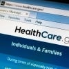 Fewer People Signed Up For Affordable Care Act Coverage In 2017