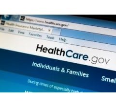 Image for Fewer People Signed Up For Affordable Care Act Coverage In 2017