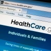 New Options Coming To Healthcare.gov