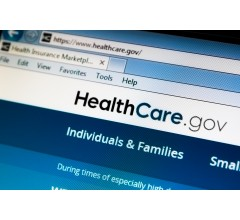 Image for New Options Coming To Healthcare.gov