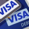 Visa 4Q Earnings and Revenue Higher Than Expected