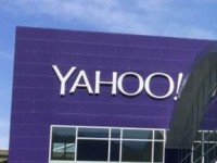Security Breach Costs Yahoo CEO Millions