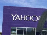 Yahoo Accused Of Scanning Users' Email For Government