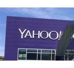 Image for Yahoo Accused Of Scanning Users' Email For Government