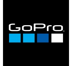 Image for GoPro Slashing Jobs In Bid To Become Profitable