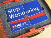 Symantec Announces Bid To Buy LifeLock
