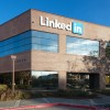 LinkedIn Blocked In Russia After Court Ruling