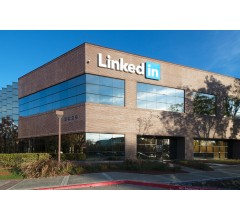 Image for LinkedIn Blocked In Russia After Court Ruling