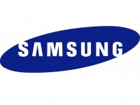 Samsung Makes $8B Bet On Smarter Cars