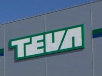 Teva Pharmaceutical To Market World's First Medical Cannabis Inhaler