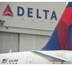 Image for Delta To Debut Premium Economy Service Next Year