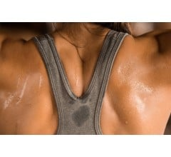 Image for New Skin Patch Tracks Health Through Sweat