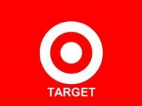 Target To Invest $7B In Upgrades