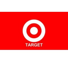 Image for Target To Invest $7B In Upgrades