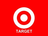 Target Beats Expectations For Sales And Earnings