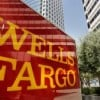 Wells Fargo Expands Account Scandal Settlement