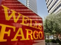 Wells Fargo Fourth Quarter Income Results Miss Estimates