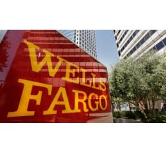 Image for Wells Fargo Investigating Leadership's Role In Account Scandal