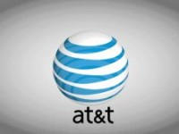 Time Warner Shareholders Approve AT&T Deal