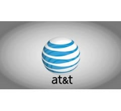 Image for AT&T Strike Closes Some Wireless Stores