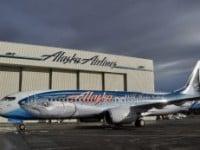 Alaska Air Ending Virgin America Brand
